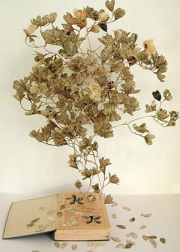 su-blackwell-tree
