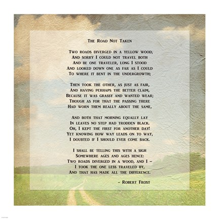 robert-frost-road-less-traveled-poem