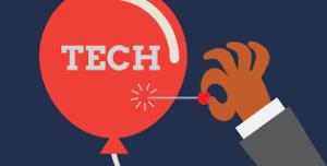 techbubble