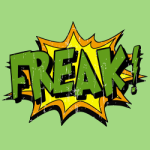 freak-250